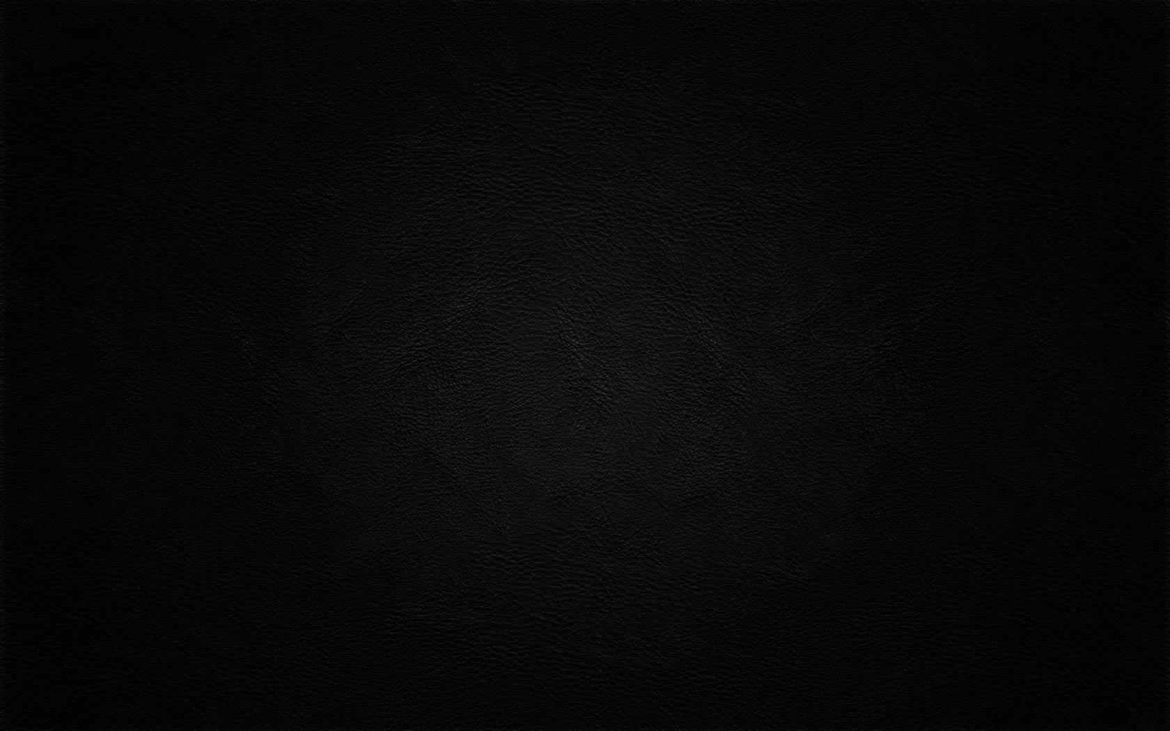 Neri Computer Wallpapers, Sfondi Per Desktop | 1680x1050 | ID:474157