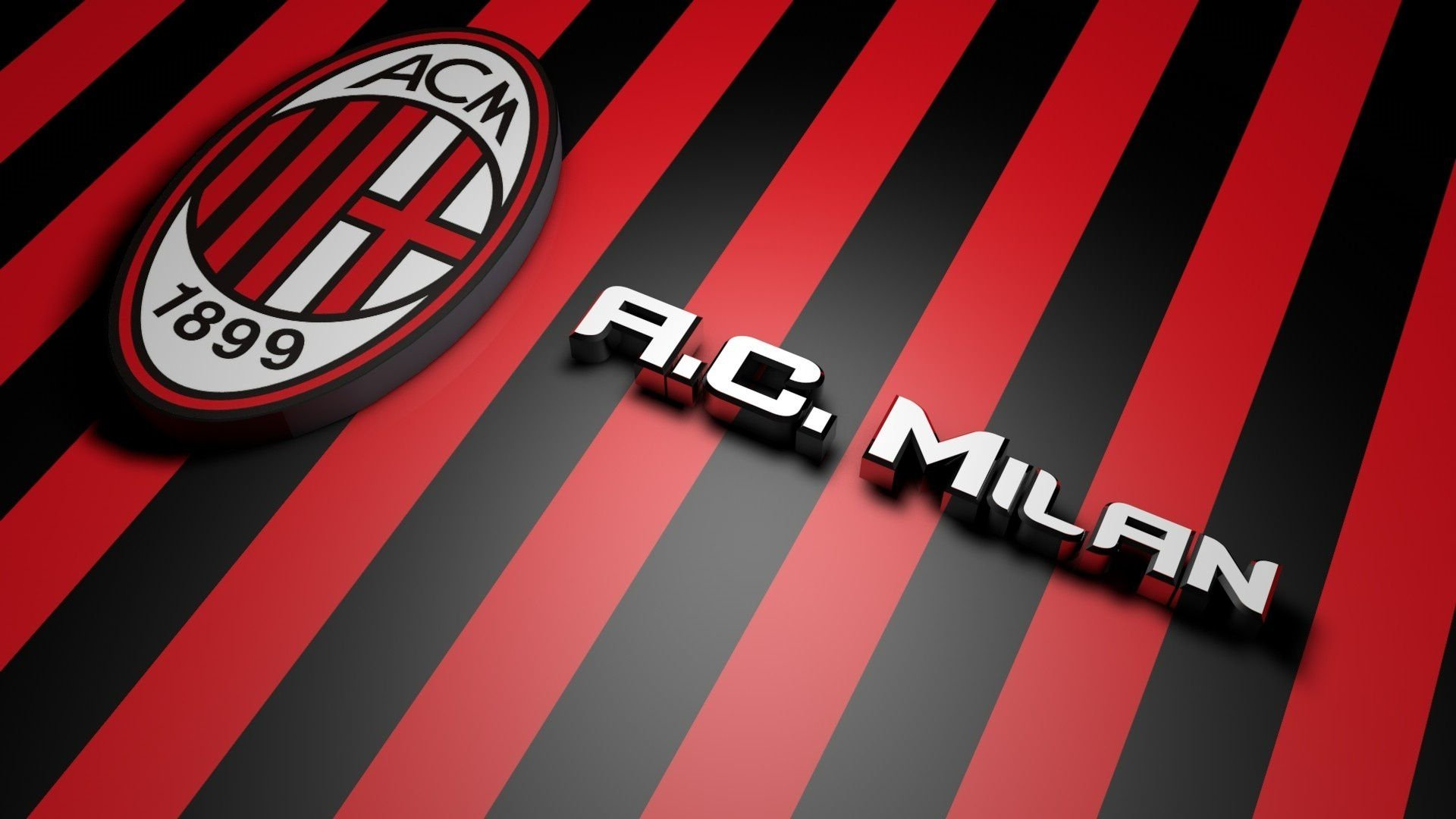 33 a c milan hd wallpapers background images wallpaper abyss 33 a c milan hd wallpapers