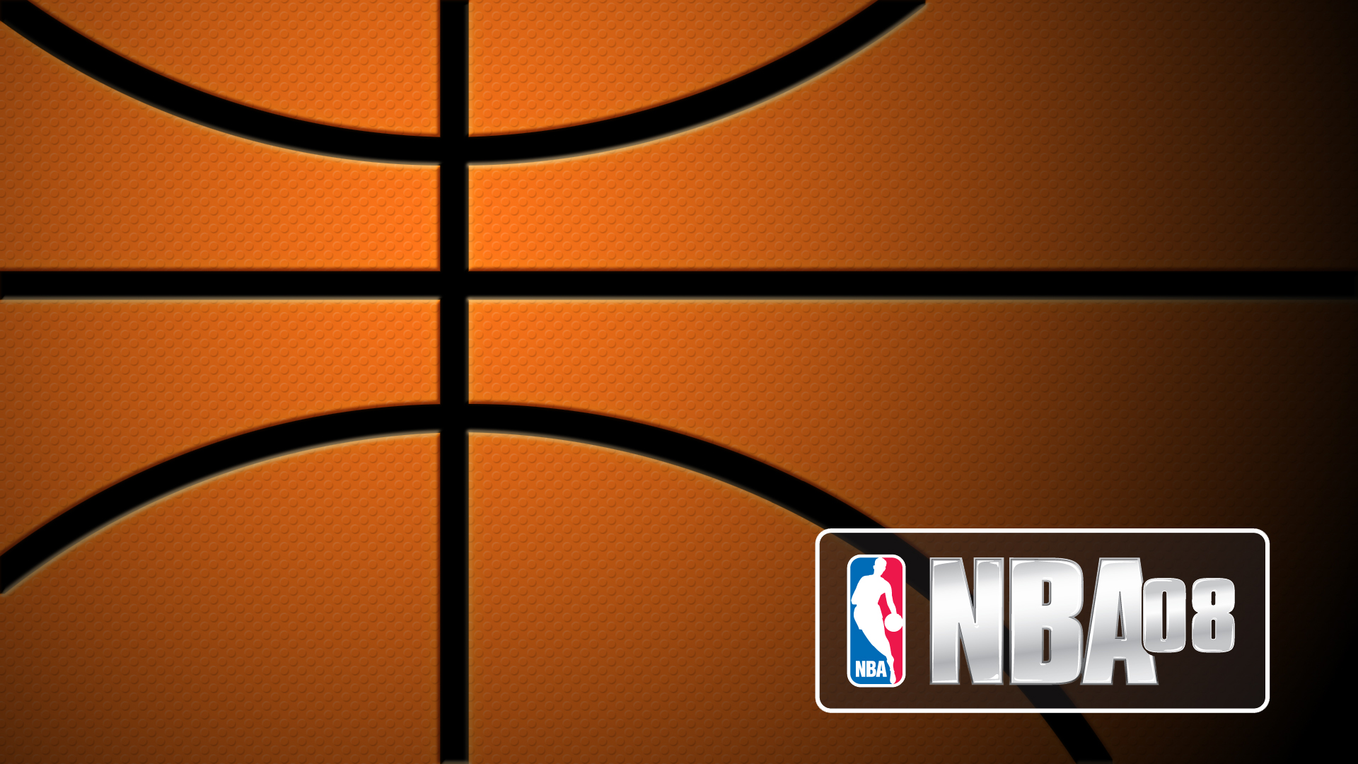 nba Full HD Wallpaper and Background | 1920x1080 | ID:475413