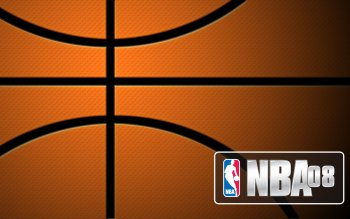 Deporte - Baloncesto Wallpapers and Backgrounds ID : 475413
