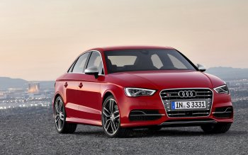 Vehicles - Audi Wallpapers and Backgrounds ID : 475752