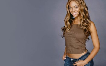 Music - Beyonce Wallpapers and Backgrounds ID : 475775