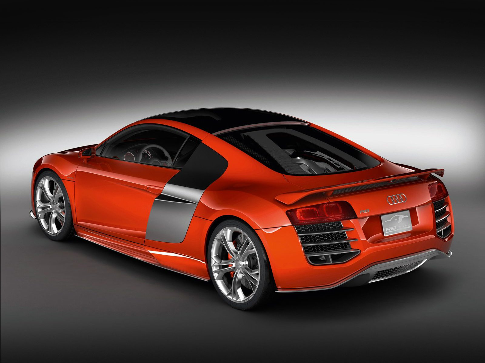 Audi R8 Le Mans Concept Wallpaper And Background Image 1600x1200 Id 476171 Wallpaper Abyss
