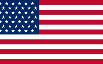 Misc - Flag Of The United States Wallpapers and Backgrounds ID : 476409