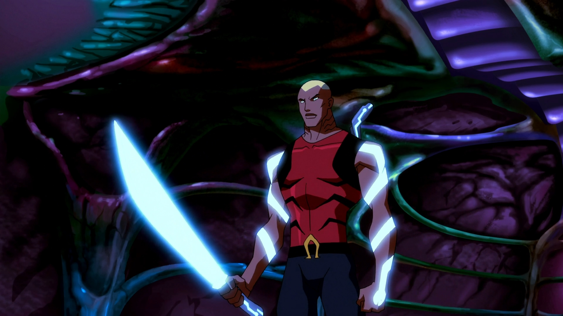 aqualad computer wallpapers desktop backgrounds