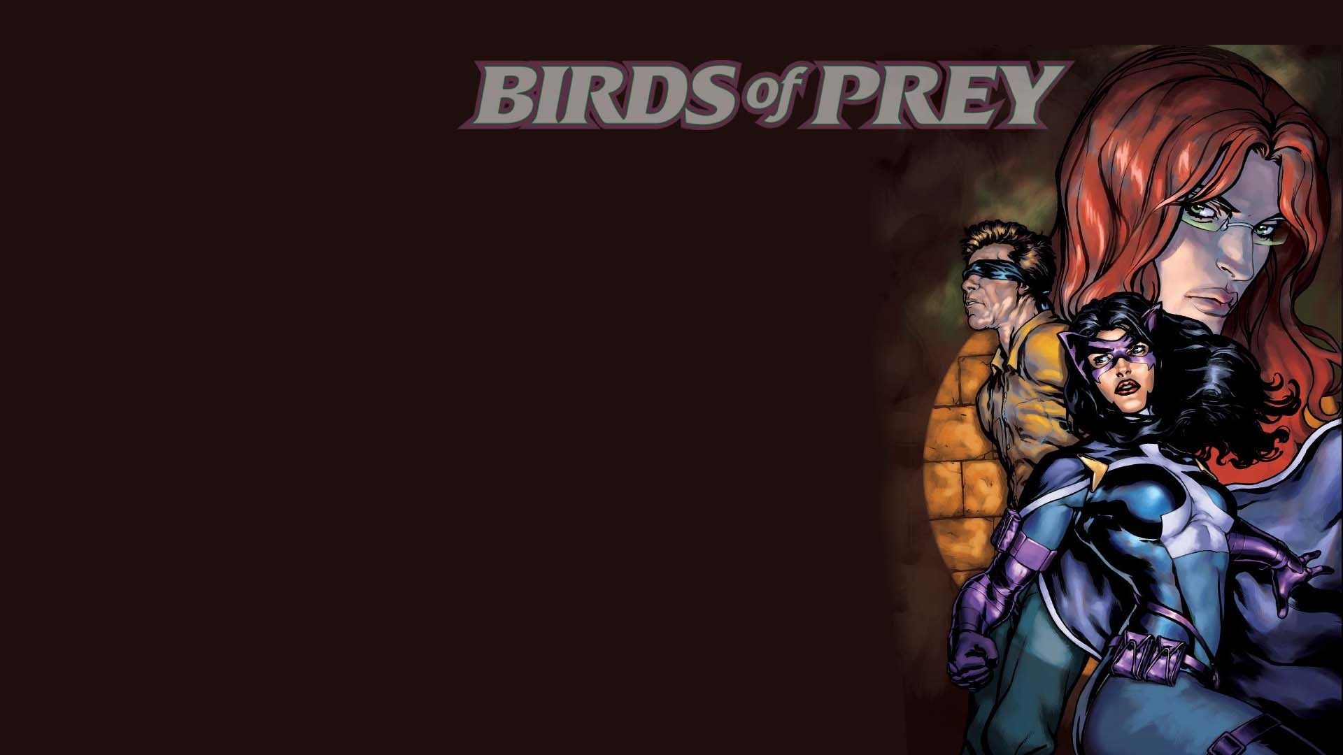 Birds of prey hd wallpaper background image 1920x1080 - Birds of prey wallpaper hd ...