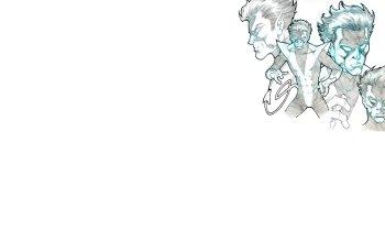 HD Wallpaper | Background ID:477064