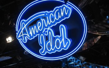 TV Show - American Idol Wallpapers and Backgrounds ID : 477482