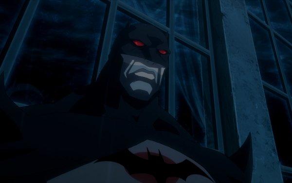 Movie Justice League: The Flashpoint Paradox Justice League Batman Thomas Wayne HD Wallpaper | Background Image