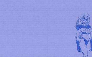 HD Wallpaper   Background ID:478334