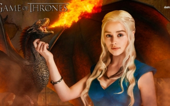 Programa  - Game Of Thrones Wallpapers and Backgrounds ID : 478376
