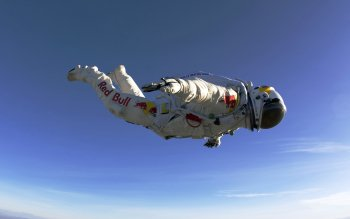 Men - Felix Baumgartner Wallpapers and Backgrounds ID : 478580