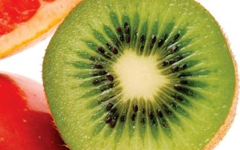 Alimento - Kiwi Wallpapers and Backgrounds ID : 478671