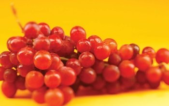 Alimento - Grapes Wallpapers and Backgrounds ID : 478677
