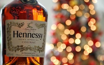 Products - Hennessy Wallpapers and Backgrounds ID : 478865