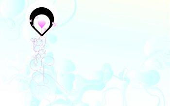 HD Wallpaper | Background ID:47890