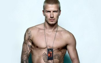 49 David Beckham Hd Wallpapers Background Images Wallpaper Abyss
