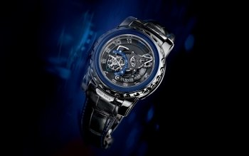 Producten - Ulysse Nardin Wallpapers and Backgrounds ID : 479220