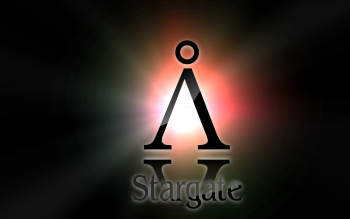 TV Show - Stargate Wallpapers and Backgrounds ID : 479267