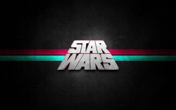Movie - Star Wars Wallpapers and Backgrounds ID : 479511