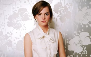 Celebrity - Emma Watson Wallpapers and Backgrounds ID : 479930