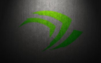Technology - Nvidia Wallpapers and Backgrounds ID : 479996