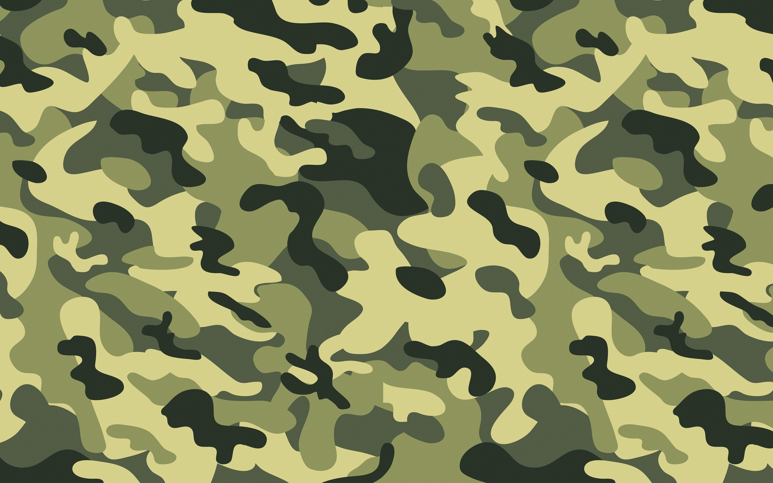 28 Free Camouflage Hd And Desktop Backgrounds: 2 Camouflage Fonds D'écran HD