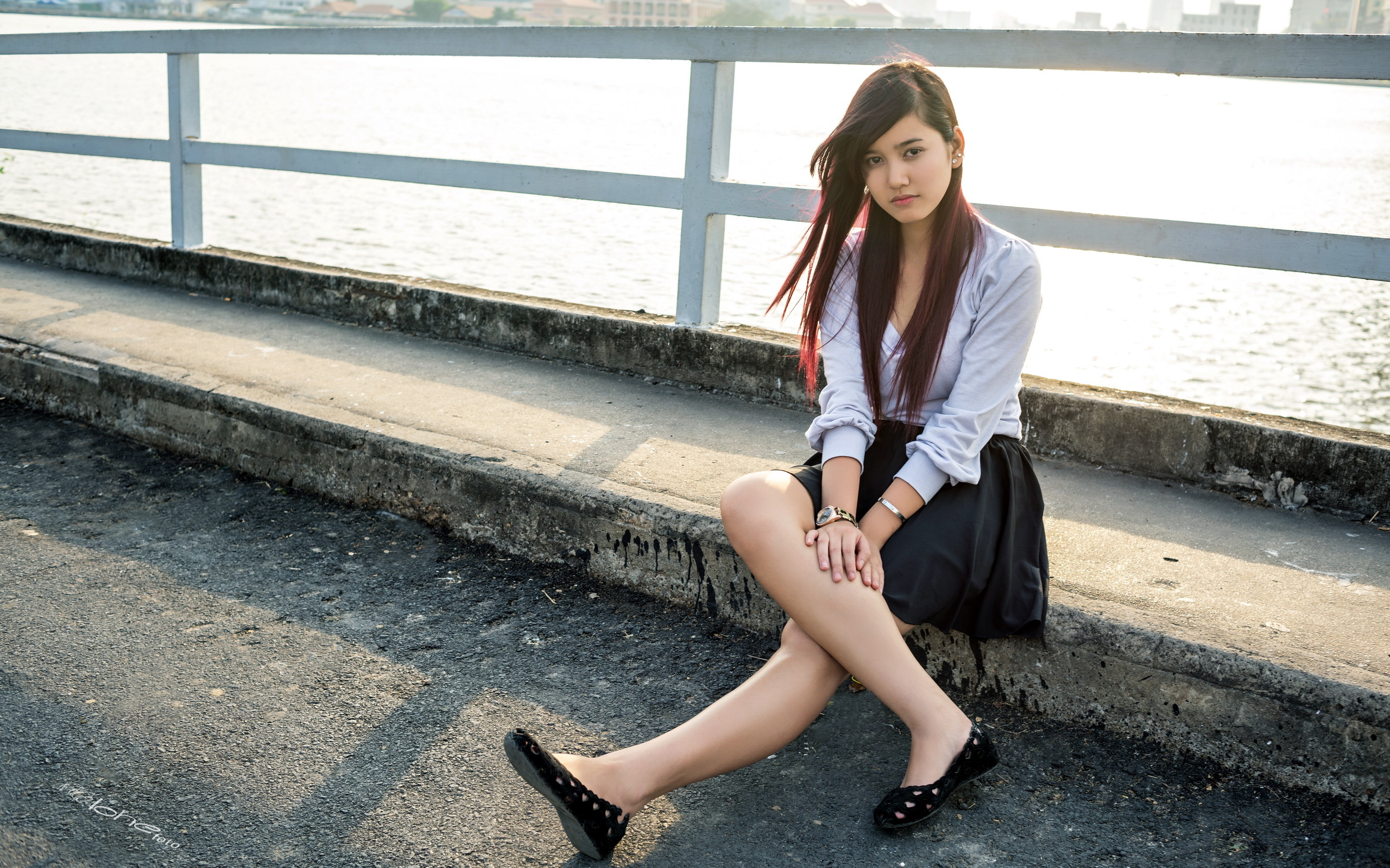 alpha asian personals Find women seeking men listings in st louis on oodle classifieds join millions of people using oodle to find great personal ads don't.
