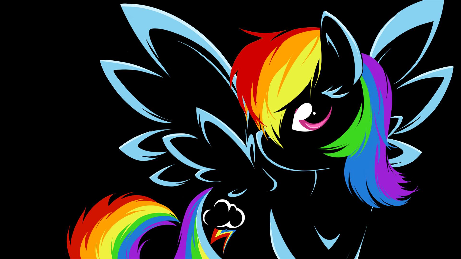 my little pony аватарки: