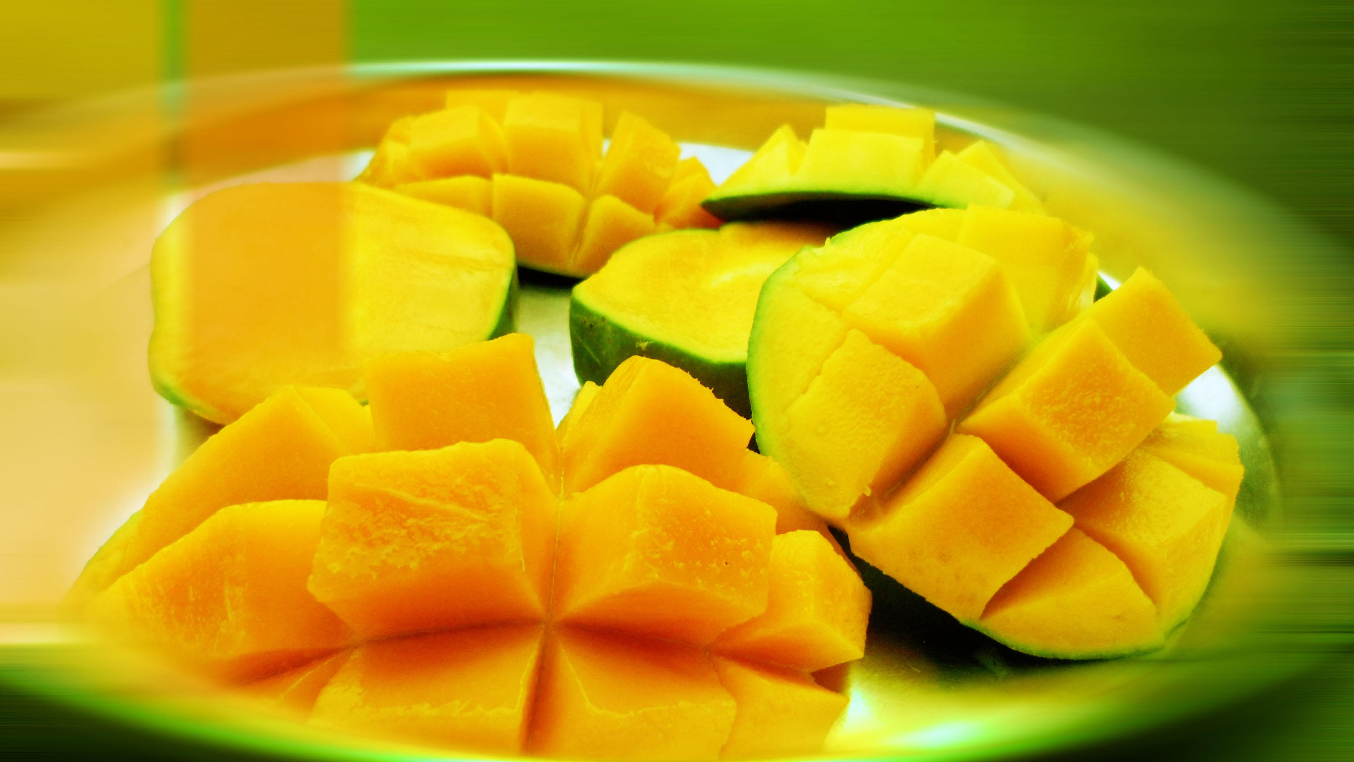 fruit wallpaper hd