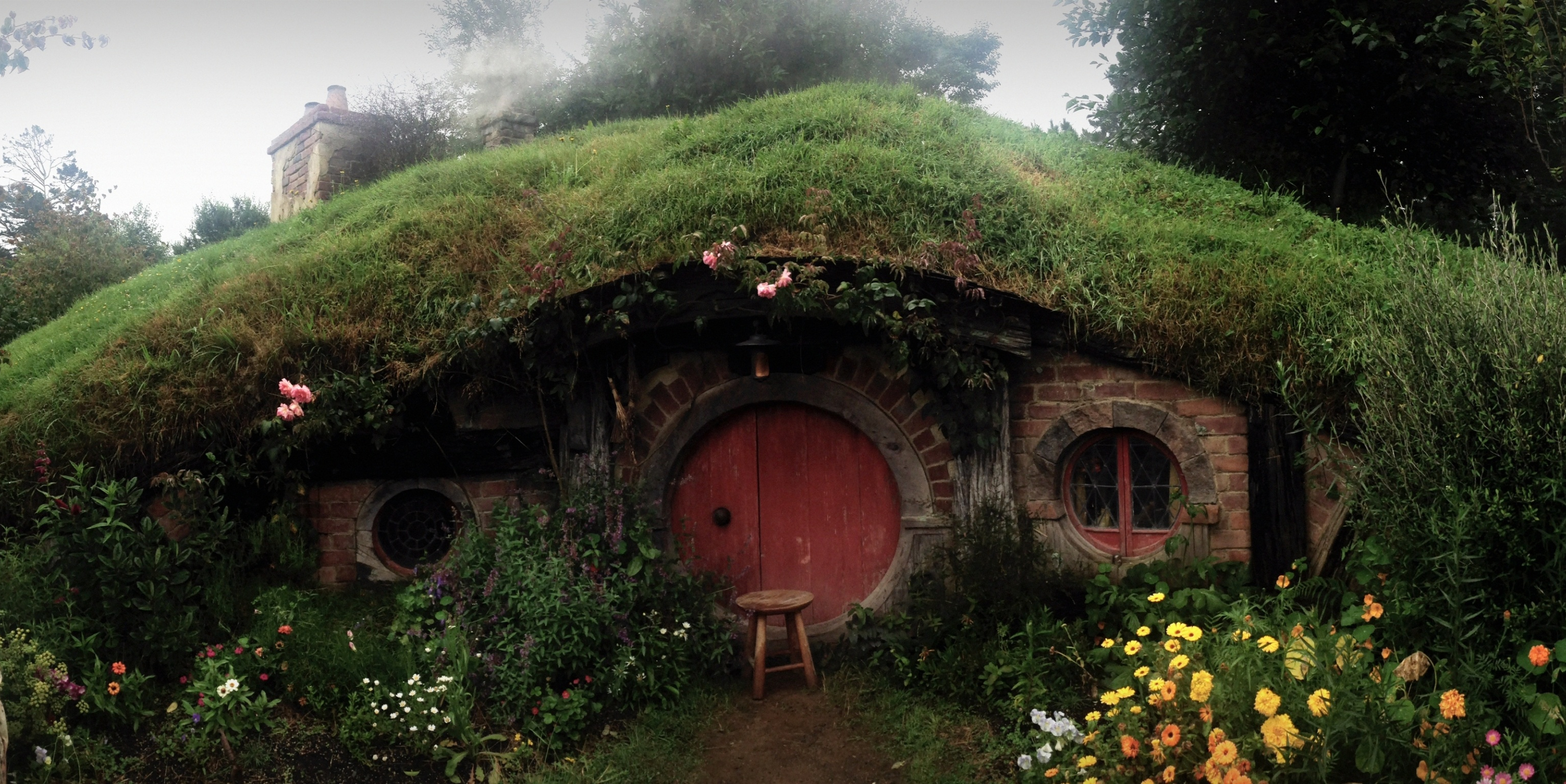 137 The Hobbit: An Unexpected Journey HD Wallpapers ...