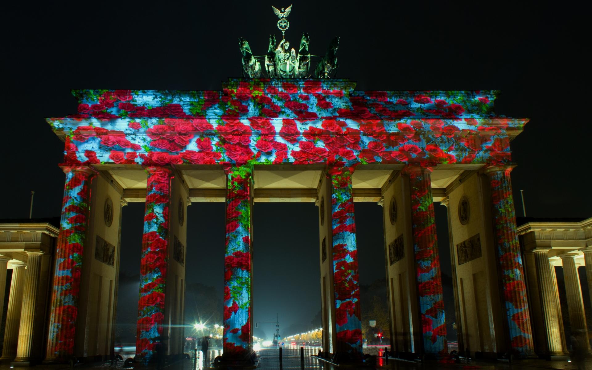 festival of lights hd wallpaper background image