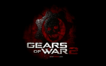 Video Game - Gears Of War 2 Wallpapers and Backgrounds ID : 482455