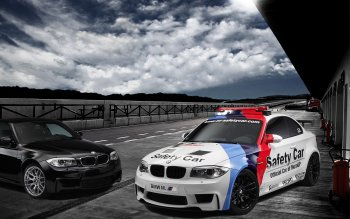 Fahrzeuge - BMW Wallpapers and Backgrounds ID : 482473