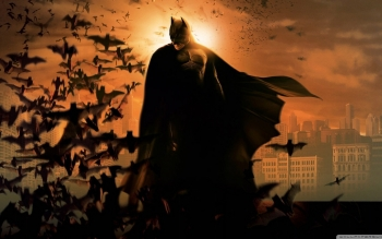 Movie - The Dark Knight Rises Wallpapers and Backgrounds ID : 482918