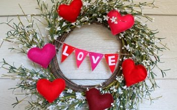 Holiday - Valentine's Day Wallpapers and Backgrounds ID : 482961
