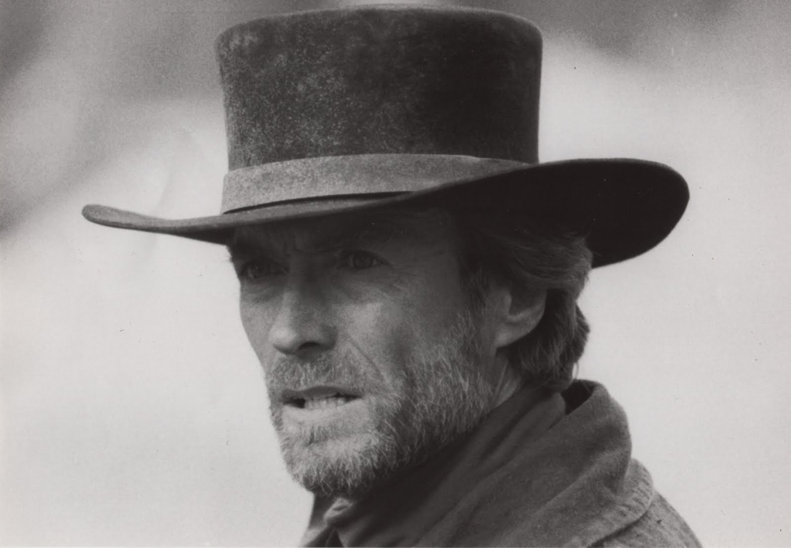 Clint Eastwood Cowboy Wallpaper: Clint Eastwood Wallpaper And Background Image