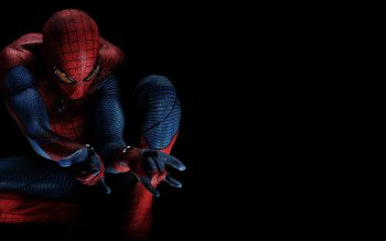 Movie - Spider-Man Wallpapers and Backgrounds ID : 483202