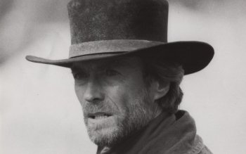 Berühmte Personen - Clint Eastwood Wallpapers and Backgrounds ID : 483227