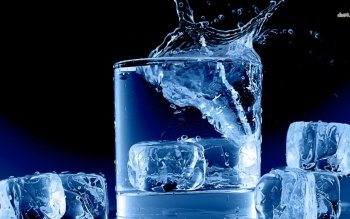 Photography - Ice Cube Wallpapers and Backgrounds ID : 483561
