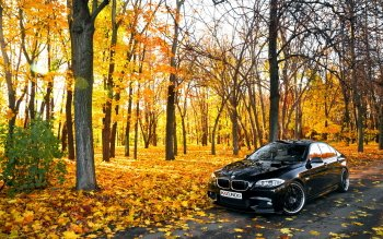 Fahrzeuge - BMW Wallpapers and Backgrounds ID : 484489