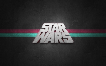 Movie - Star Wars Wallpapers and Backgrounds ID : 484840