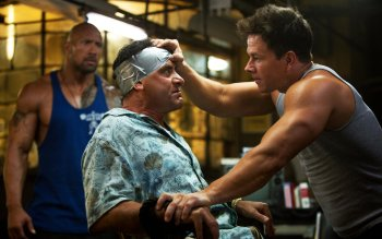 Movie - Pain & Gain Wallpapers and Backgrounds ID : 485540