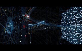 Movie - Ender's Game Wallpapers and Backgrounds ID : 485628