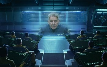Films - Ender's Game Wallpapers and Backgrounds ID : 485631