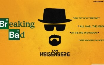 TV Show - Breaking Bad Wallpapers and Backgrounds ID : 486221