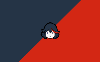 Anime - Kill La Kill Wallpapers and Backgrounds ID : 486438