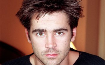 Celebrity - Colin Farrell Wallpapers and Backgrounds ID : 486514