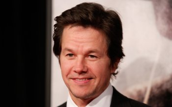 Celebrity - Mark Wahlberg Wallpapers and Backgrounds ID : 486836
