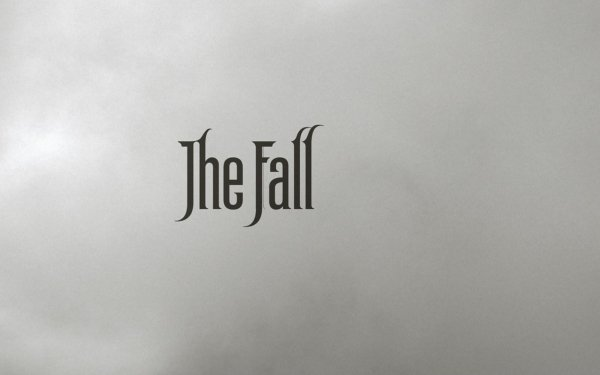 Movie The Fall HD Wallpaper   Background Image